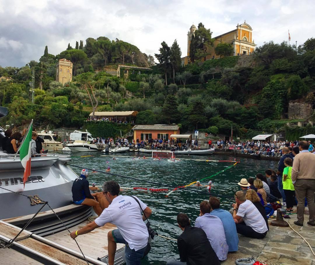 Water-Polo-By-The-Sea-Portofino-2