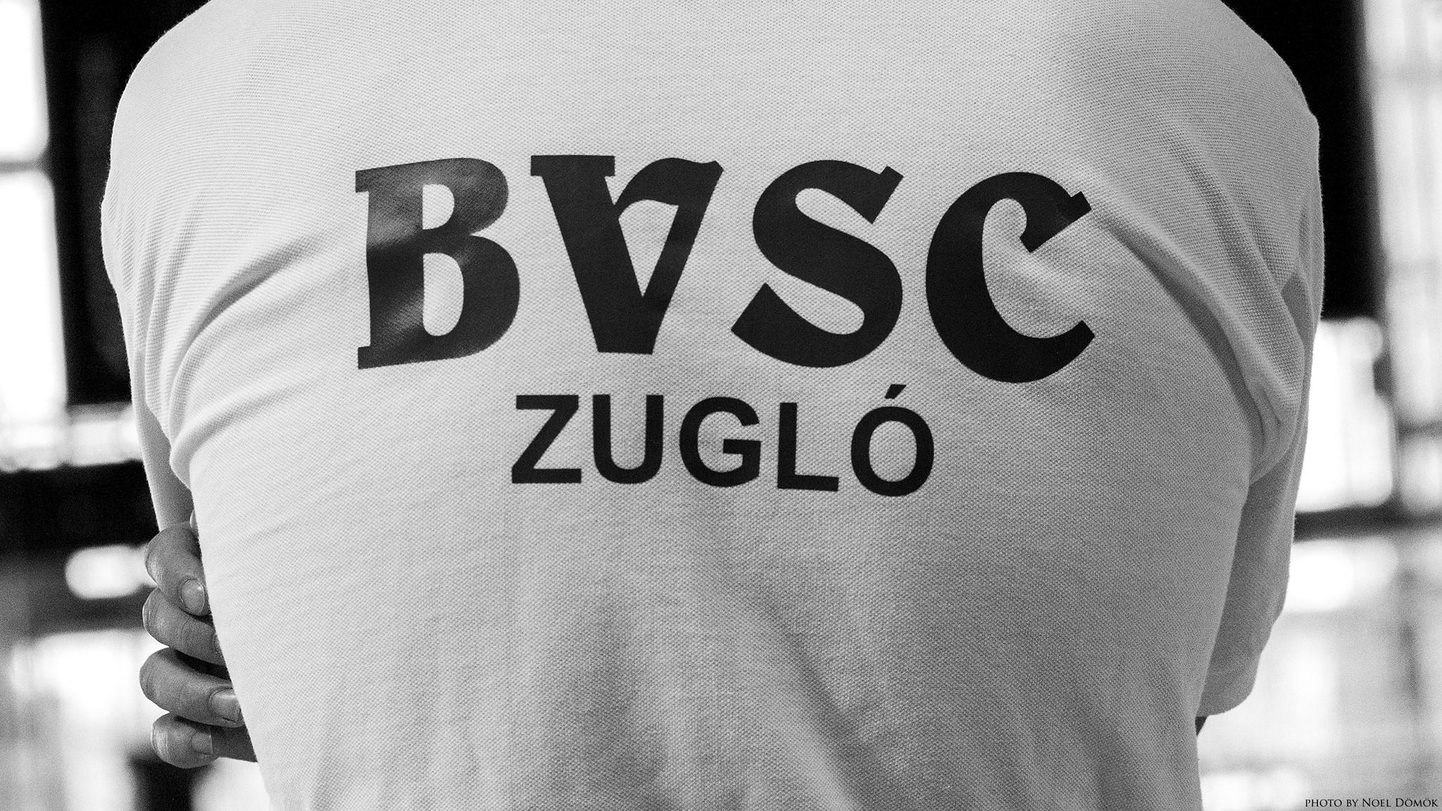 bvsc201701