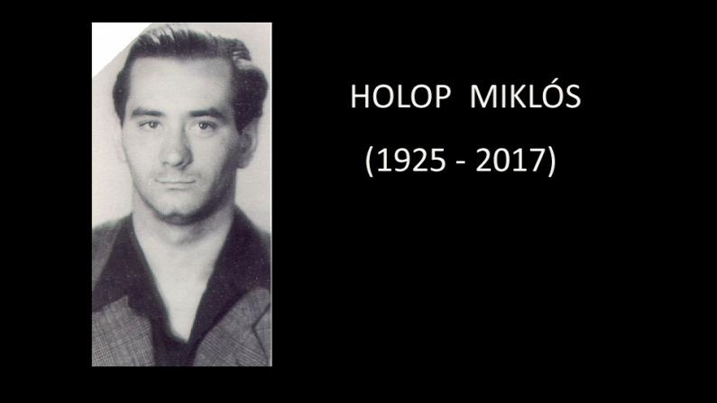 holopmiklos01