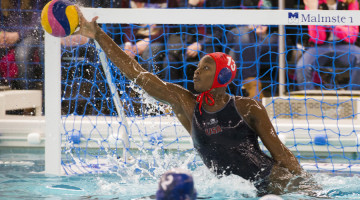 Nagy igazolás – Olimpiai bajnokkal erősít az olasz csapat