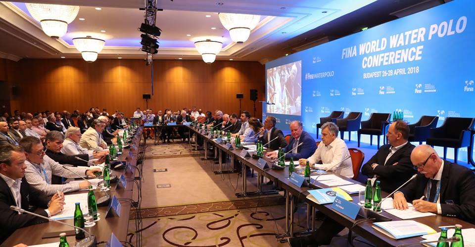 finakonferencia01
