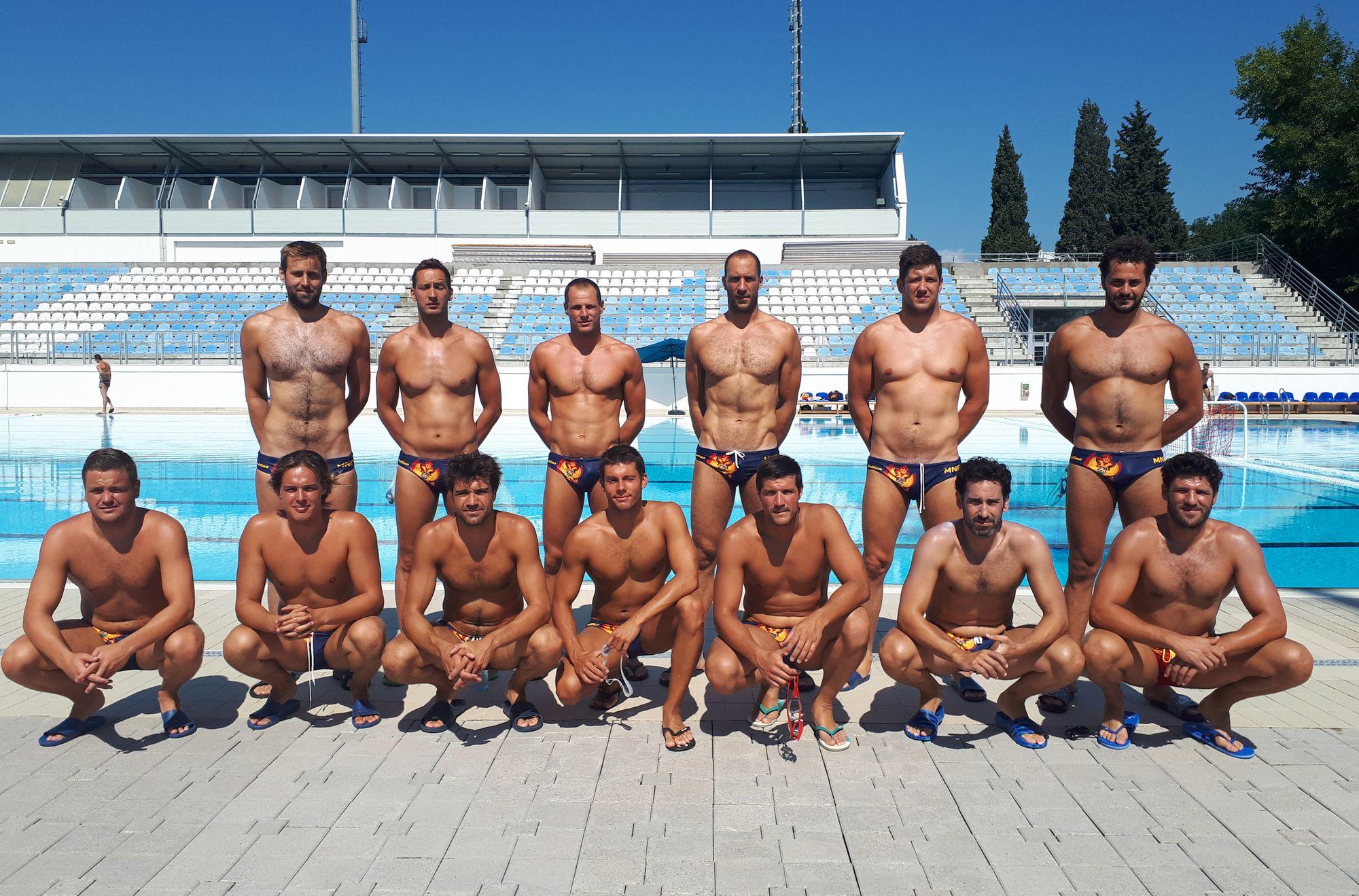 montenegrobarcelonacsapat01