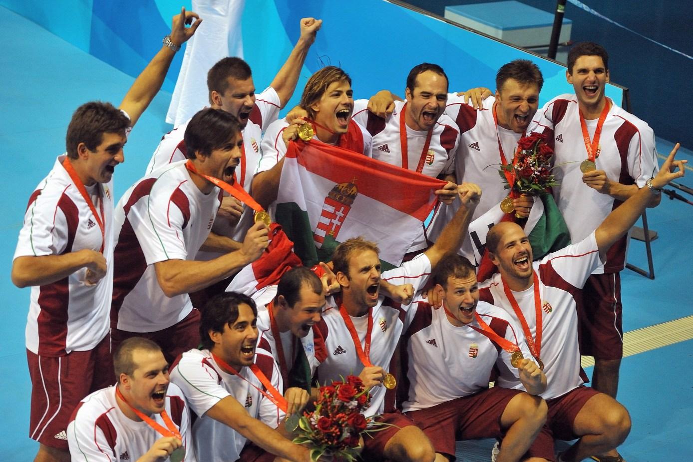olimpiaibajnokvalogatott01