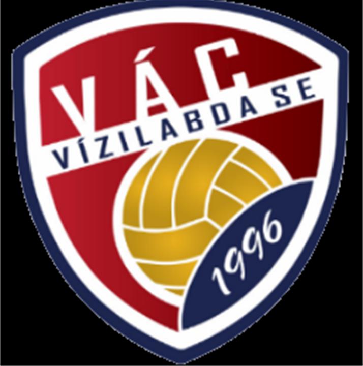 vac01