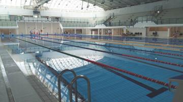 Bologna-piscina-Carmen-Longo