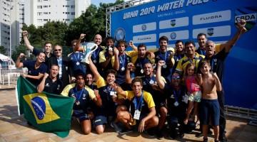 Brazil-UANA-Cup