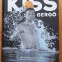 Kiss Gergo konybemutato05
