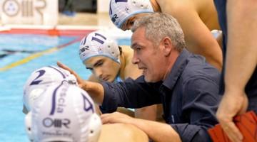 Olasz bajnokság: hengerelt a Brescia