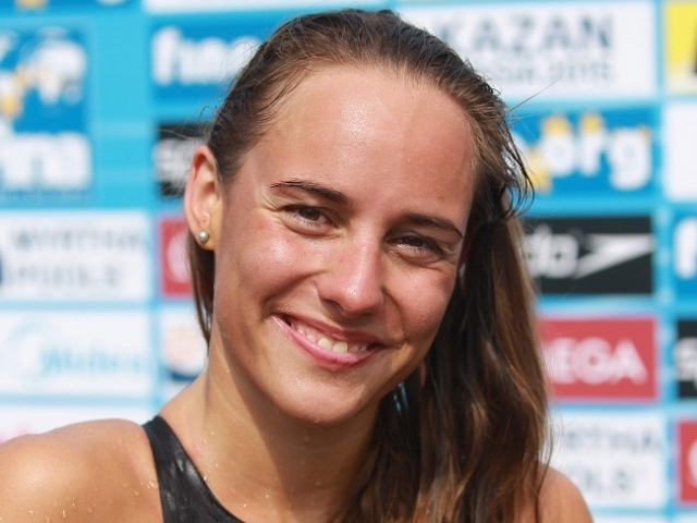 Vizipolo.hu » Rio 2016 – Olasz Anna is indulhat az olimpián