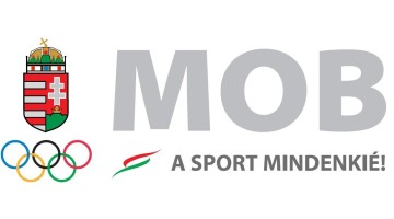 """Olimpia 2032 – A MOB meglepve értesült a NOB és Brisbane """"célzott párbeszédjéről"""""""
