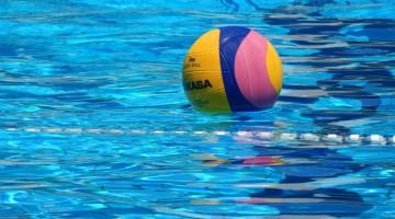 Női olimpiai selejtező: Kazahsztán jön
