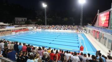 BL: a biztosra mennek – a montenegrói klub nekivág