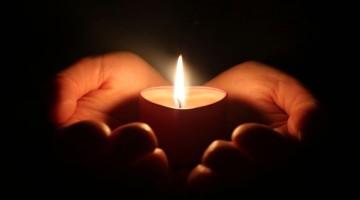 Gyászol a szerb vízilabda