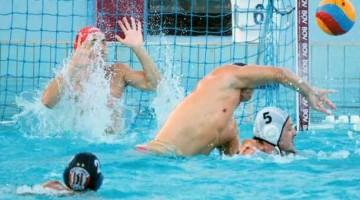 A máltai bajnokságot is felfüggesztik