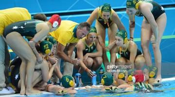 Női válogatott: az ausztrálok lemondták olaszországi útjukat
