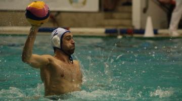 A nagy visszatérés: A montenegrói válogatott örül, hogy ismét a Vasasban játszhat