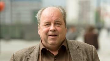 Sós Csaba: szükség van ilyen ütközetekre