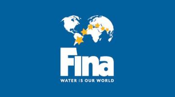 Kuvaiti jelölt is harca száll a FINA elnökségért