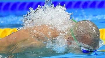 Nemzetközi Úszóliga: szeptembertől az olimpiáig támogatja a versenyzőket a pénzügyi alap