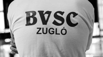 Női Ob I: fiatal csapattal vág neki a szezonnak a BVSC