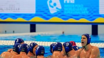 Európa-bajnokság: a 3. nap programja – jönnek a férfiak