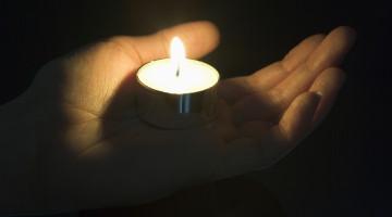 Dunai hajós temetéssel veszünk búcsút Györe Lajostól