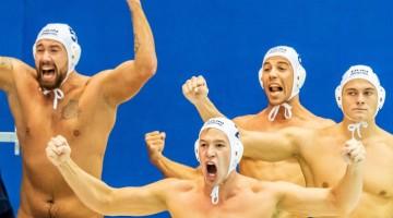 Európa Kupa: Megvan, mikor játszunk