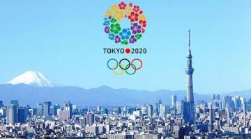 Tokió 2020: ismét nőtt az ötkarikás magyar kvótások száma