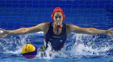 Női olimpiai selejtező: Izrael ellen kezdünk