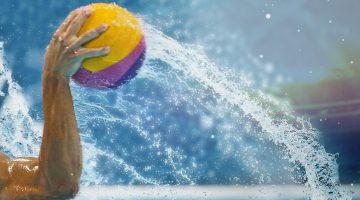 Olimpiai kvalifikáció: A FINA változtatott