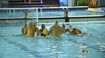 U17-es Eb: Spanyolország nagy falat volt – a bronzéremért játszik válogatottunk