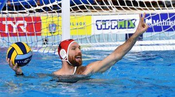 Bajnokok Ligája: a Szolnok Herceg Noviban is győzött
