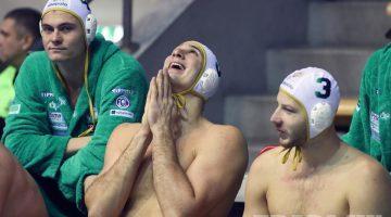 Magyar Kupa: A Fradi és az OSC jutott a fináléba