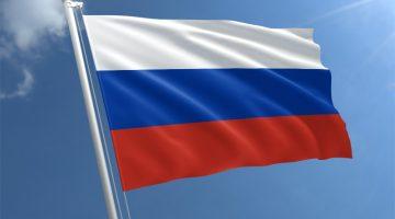 WADA: négyéves eltiltás Oroszországnak