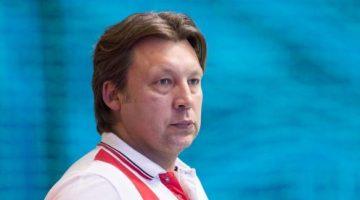 Férfi vízi Eb: Az orosz kapitány tudja, hogy lehet esélyük a mieink ellen
