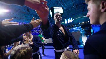 Tokiói olimpia: érvényesek az eddig megszerzett kvóták