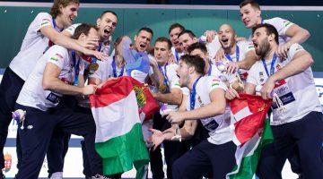 Mágikus Duna Aréna: Magyarország aranyérmes ötméteresekkel – nemzetközi sajtóvisszhang