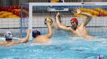Horvát bajnokság: megvan a másik döntős