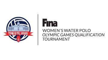 Ekkor játszik női válogatottunk – Megvan a trieszti olimpiai kvalifikációs torna programja