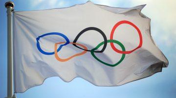 Tokiói olimpia: bonyolult lenne szabadtérre vinni a benti számokat