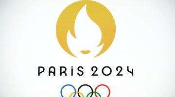 Párizsi 2024-es olimpia: felül kell vizsgálni az olimpiai terveket