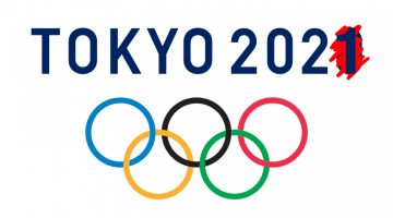 Tokió 2020 – Újabb két versenyhelyszínt újranyitnak