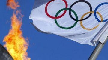 Az olimpia megrendezése a koronavírus feletti győzelem bizonyítéka lesz