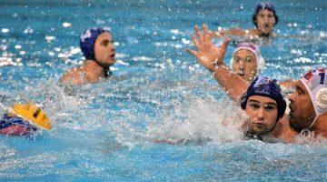 Horvát bajnokság: megvan az egyik döntős