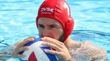 Férfi Ob I: már Debrecenben is edzőmeccset játszottak