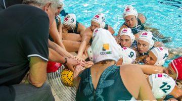 Női Magyar Kupa: rangadót nyert a Fradi