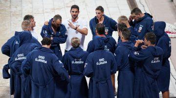 Két magyar csapattal, jön az Euro kupa