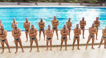 Olasz Kupa: Meglepetéscsapat a legjobb négyben
