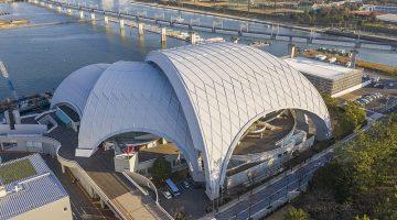 Tokió 2020 – Így szurkolhatnak az olimpián
