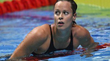 Koronavírus: visszatért az úszóklasszis